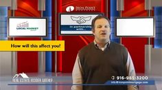 Real Estate Insider Weekly:  3 Great Secrets to Convert Leads Into Cash ...An update on the Zillow and Trulia merger, plus 3 Great Secrets to turn your online leads into paying clients.  Terence Springer gives us a preview of his mid-century modern listing and more... check it out!