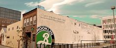 partnership carlsberg brooklyn