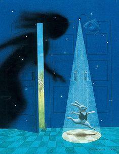Julia Gukova - Alice in Wonderland by Lewis Carroll. Verlag J.F.Schreiber Ltd. Germany. 1991
