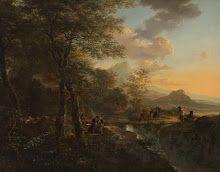 Mijn eerste verzameling-Verzameld werk van Hellen Jongeneel - Alle Rijksstudio's - Rijksstudio - Rijksmuseum