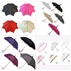 Although we hope & pray it won't rain for ladies day at the Galway Races this year, there is no harm being prepared and getting one of our gorgeous Fashion Umbrellas which will compliment any outfit. http://www.secretfashionfixes.ie/fashion-umbrellas-!19-cat.html