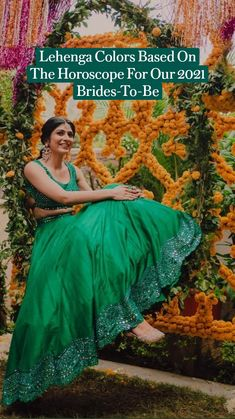 Indian Wedding Video, Indian Wedding Outfits, Bridal Outfits, Bridal Dresses, Indian Bridal Fashion, Indian Fashion Dresses, Indian Designer Outfits, Traditional Indian Wedding, Traditional Dresses