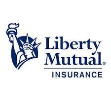 Liberty Mutual Logo Google Search With Images Liberty Mutual Mutual Insurance Underwriting