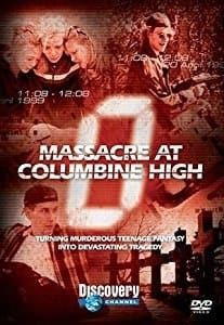 Zero Hour: Massacre at Columbine High 17 True Crime Documentaries That'll Make You Poop Your Pants Free Background Check, Columbine High School Massacre, Zero Hour, Natural Born Killers, Singles Events, Creepy Stories, School Shootings, Mom Day, About Time Movie