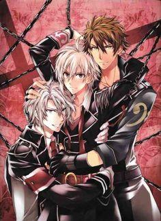Hot Anime Boy, Cute Anime Guys, Manga Boy, Manga Anime, Handsome Anime Guys, Anime Poses, Anime Fantasy, Manga Games, Touken Ranbu