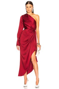 Style Haute Couture, Couture Fashion, Fashion Beauty, Classy Work Outfits, Chic Outfits, Modest Dresses, Nice Dresses, Jumpsuit Dress, Dress Up