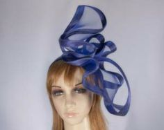 All new Spring Summer 2014 racing collection for Melbourne Cup Ascot races - Ladies fashion hats and fascinators for Melbourne Cup Ascot races -- largest online shop in Australia