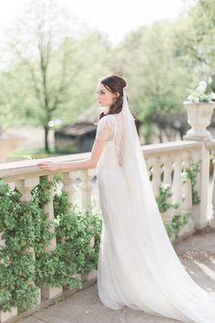 3e05a06e20f Grecian Wedding Inspired Bridal Shoot