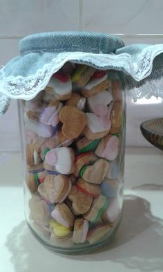 tadımlık kurabiyeler