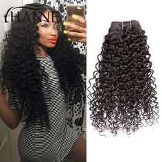 Dashing Brazilian Body Wave 1 Pc Sleek Hair Weave Bundles Deals Color Red Honey Blonde Burgundy Brown 99j 100% Remy Human Hair Extension Human Hair Weaves