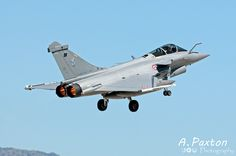 https://flic.kr/p/TjJHCG | French Air Force | Dassault Rafale C | 146/113-GY | Escadron de Chasse 1/7 'Provence' - La Base Aérienne 113 Saint-Dizier, France | NTM15 - Konya Air Base, Turkey