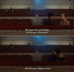 Grand Budapest El Quotes | 378 Best Movie Love Images On Pinterest In 2018 Frases Books And
