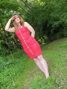 Party dress ELLA   Etsy