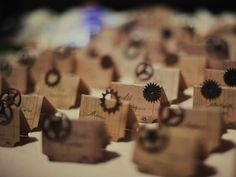 Victorian Steampunk Wedding #Steampunk Wedding ... Wedding ideas for brides & bridesmaids, grooms & groomsmen, parents & planners ... https://itunes.apple.com/us/app/the-gold-wedding-planner/id498112599?ls=1=8 … plus how to organise an entire wedding, without overspending ♥ The Gold Wedding Planner iPhone App ♥