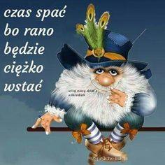 Owl, Humor, Nature, Oblivion, Hilarious Stuff, Quotes, Good Night, Humour, Owls