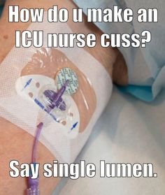 Lol so true why bother! - Nursing Meme - Lol so true why bother! Nursing Meme Lol so true why bother! The post Lol so true why bother! appeared first on Gag Dad. The post Lol so true why bother! appeared first on Gag Dad. Icu Nurse Humor, Icu Rn, Rn Humor, Icu Nursing, Nursing Notes, Nursing Programs, Lpn Programs, Funny Nursing, Lol So True