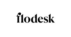 Beginners and experts use Flodesk to create stunning campaigns that grow their business. Meet the most intuitive way to send emails and build workflows that convert. Enterprise Business, Email Marketing Services, How To Get, How To Plan, Planner Template, Try It Free, Teacher Appreciation, Step By Step Instructions, Tool Design