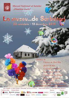 La muzeu de sarbatori Desktop Screenshot, Art, Atelier, Art Background, Kunst, Performing Arts, Art Education Resources, Artworks