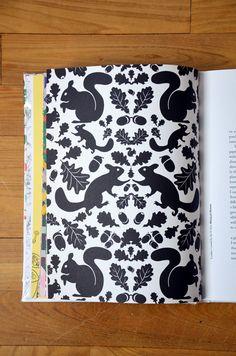 """""""Designing patterns"""" by Lotta Kühlhorn"""