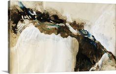 Deep Sediment