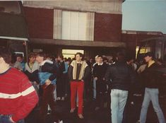 Look Back In Anger, Dont Look Back, Casual Attire, Casual Wear, Weekend Offender, Football Casuals, Youth Culture, Portsmouth, Dressers