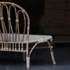piet-hein-eek-furniture-baskets-jassa-collection