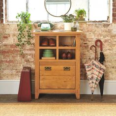 A Guide To Decorating Your Hallway From An Interior S Legend Oak Shoe Storagehallway