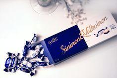 Hyvää itsenäisyyspäivää Suomi!   #Suomi100 #Finland100 #finnishindependenceday Finland Food, Helsinki, Lilies, Independence Day, Nostalgia, Dreams, Seasons, Chocolate, Country