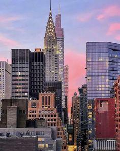 New York Life, Nyc Life, City Aesthetic, Travel Aesthetic, Places To Travel, Places To Go, L Wallpaper, Ville New York, City Vibe