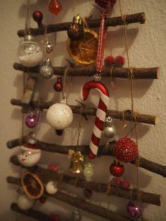 Advent Calendar, Holiday Decor, Home Decor, Crafting, Decoration Home, Room Decor, Advent Calenders, Home Interior Design, Home Decoration