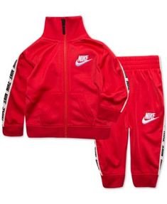 d019a16c045 16 Best Baby Nike Outfits images | Baby boy clothes nike, Kids ...