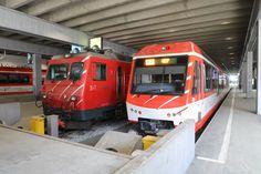 Locomotive, Interior And Exterior, Trains, Diesel, Vehicles, Diesel Fuel, Car, Locs, Train