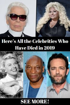 We know, this sounds depressing. But in this article, we want to celebrate the lives of those who have touched our lives in some way or another. Wtf Funny, Funny Memes, Hilarious, Ford Shelby Cobra, Green Zebra, Wow Facts, Celebrity Deaths, Pinterest Photos, Gossip News