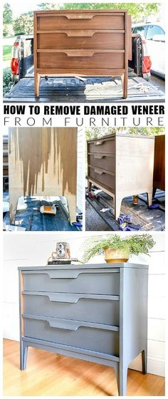 48 Best DIY Home Decor Images On Pinterest In 48 Diy Ideas Inspiration Diy Home Decor Ideas Pinterest