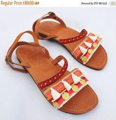 Check out this item in my Etsy shop https://www.etsy.com/listing/533255071/on-sale-greek-sandalsleather