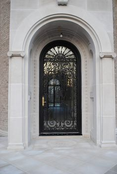 Find this Pin and more on Doors and Doorways by starangel781 Wrought iron entry door   What about something like this    House  . Architectural Doors And Hardware Casper Wy. Home Design Ideas