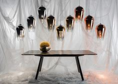 How can one not be amazed by these fabulous and outstanding inspirations? Tom Dixon really gives the greatest interior design inspirations to all design community! #tomdixon #tomdixonprojects #tomdixoninteriors #interiordesign #designprojects #designinspirations #tomdixonlighting #tomdixonfurniture