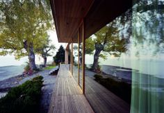 500b419a28ba0d25b900011e_atriumhaus-lake-constance-k_m-architektur_sauter_ef_nb_01-1000x692-1.jpg 1,000×692 pixels