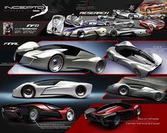 Incepto Concept by Samirs.deviantart.com