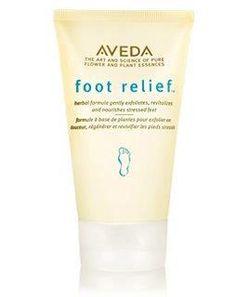 Foot Relief