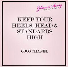 glamandsassy.com ⭐ #ShowYourSparkle ✨ #GlamAndSassy  #Fashion