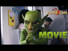 MOVIES: CLASH OF CLANS FULL MOVIE   www.bestmoviespoint.blogspot.in