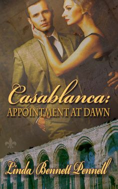 Buy Casablanca: Appointment at Dawn by Linda Bennett Pennell and Read this Book on Kobo's Free Apps. Discover Kobo's Vast Collection of Ebooks and Audiobooks Today - Over 4 Million Titles! Best Authors, Cozy Mysteries, Paranormal Romance, Historical Fiction, Casablanca, Appointments, Free Books, Bestselling Author, Dawn