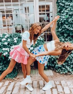 Preppy Summer Outfits, Preppy Girl, Cute Casual Outfits, Preppy Style, Edgy Outfits, Preppy Ideas, Teen Winter Outfits, Preppy Winter, Cute Poses