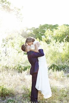 I want this as one of my wedding pictures! Modest Wedding, Our Wedding, Dream Wedding, Wedding Wishes, Wedding Stuff, Wedding Dresses, Wedding Fotos, Wedding Pictures, Photo Couple