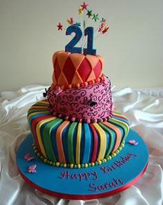 cake10.jpg (300×380)