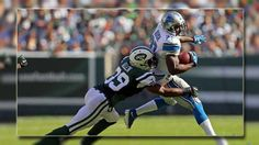 New York Jets VS Detroit Lions NFL Live Stream Teams: Jets VS Lions Time: 7:30 PM Date: Saturday on 19 August 2017 Location: Ford Field, Detroit TV: NAT Watch NFL Live Streaming Online In the 2017 NFL season, the New York Jetsis also a professional football team in the United States. The...