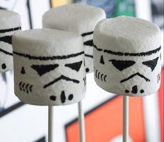 stormtrooper-marshmallow-pops2