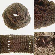 OctoStag: Warm & Cozy