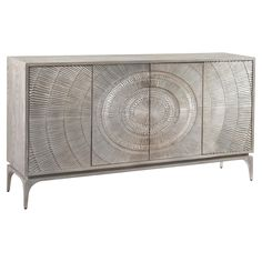 Home Furniture Ads - Outdoor Furniture DIY Modern - Modern Bedroom Furniture 2019 - Navy Bedroom Furniture Dresser Makeovers - New Furniture Ideas Videos Painting Wooden Furniture, Mirrored Furniture, Furniture Ads, Cabinet Furniture, Fine Furniture, Luxury Furniture, Living Room Furniture, Furniture Design, Furniture Projects